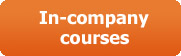 In-company courses